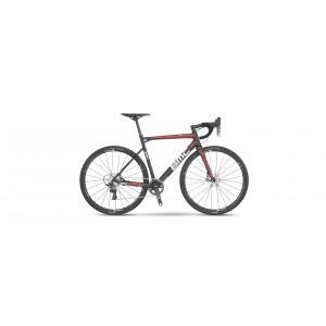 Bici Cyclo Cross