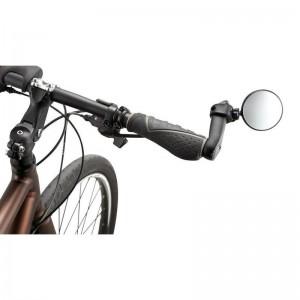 Specchietti per Bici