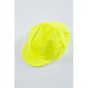 Cappellino PISSEI Cotone