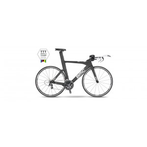 Bici TT